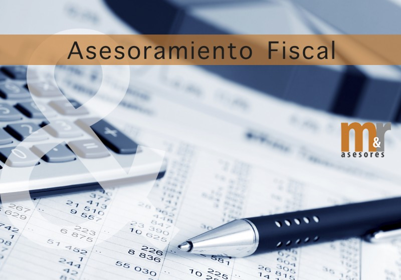 Asesoramiento Fiscal2