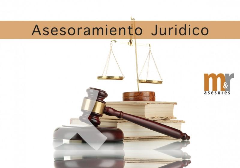 Asesoramiento Jurídico2