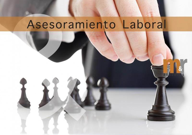 Asesoramiento Laboral2